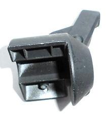Gelenkstück zum Magura Brems/Kupplungsgriff Original Puch Cobra M 80  3371328080
