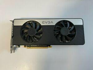 EVGA GeForce GTX 670 Signature 2 (P/N: 02G-P4-3677-KR) 2GB Graphics Card