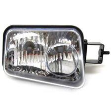 Arctic Cat ATV Right Headlight - 2002-2005 250 300 375 400 500 650 - 0409-032