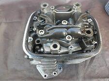 Cylinder head #1 BMW R1100S 99 00 01 02 + #I15
