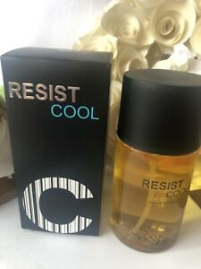 🍄🌿Mens Cool Aftershave 85ml- Irresistable To 🍄Women💕💕