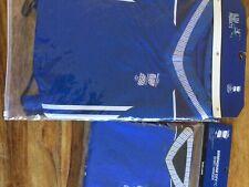 Birmingham City Football Club Kitbag & Shirt Hanger