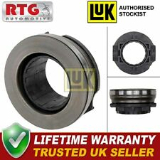 LUK Clutch Release Bearing Releaser 500041010 - Lifetime Warranty