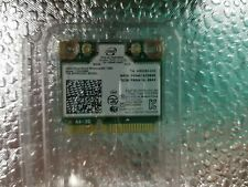 *NEW* Intel Dual Band Wireless-AC 7260 Model 7260HMW