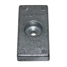 Anode, Side Pocket Zinc  Honda BF60-BF225  41109-ZW1-B00