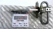 PEUGEOT BOXER CITROEN RELAY 94-06 FRONT DOOR HINGE CHECK STRAP 9181G3