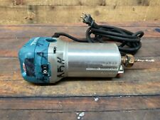 "Makita RT0701C 1-1/4"" Horsepower Compact Router"