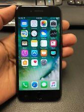 Apple iPhone 7 - 256GB - Factory (Unlocked) A1660 (CDMA   GSM)
