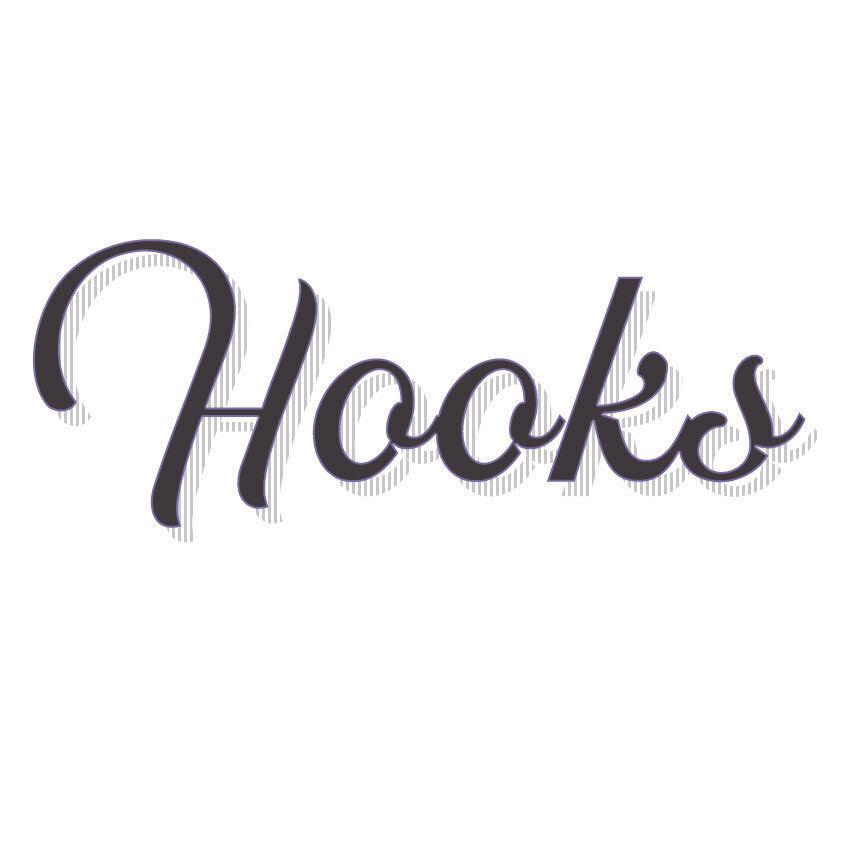 Hooks UK