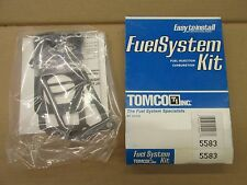 1985 -94 FUEL INJECTOR KIT FORD TRUCK & VAN