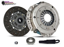 CLUTCH KIT GEAR MASTER FOR DATSUN PICK-UP 710 610 510 1.5L 1.6L