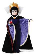 Evil Queen 10'' Madame Alexander Doll #71700 New NRFB
