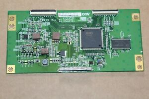 Lvds t-con t315xw02 v9 06a53-1c lcd led tv