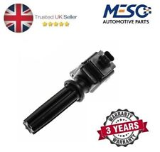 BRAND NEW IGNITION COIL FITS FOR FORD USA MUSTANG COUPE 2.3 ECOBOOST 2015 ON
