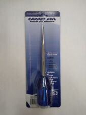 Orcon Carpet Awl