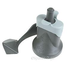 TEFAL Actifry Mixing Paddle Blade Arm & Seal FZ700015 FZ700215 FZ700016 FZ700216