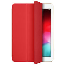 Silicone Case For iPad Mini 4 (7.9 Inch)
