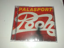 cd musica italiana pooh palasport 2 cd