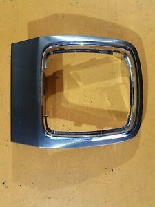 Ford Mondeo MK4 Gear Stick Shift Surround Trim 7S71A044H82 2008
