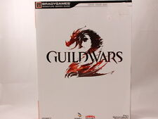 VG. Guild Wars 2 BradyGames Signature Series Guide. PB