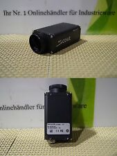Basler Scout SCA1600-14FC Flächenkamera