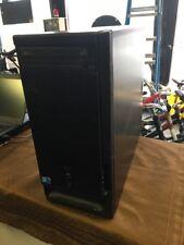 Desktop Computer Super Writemaster Intel Core Duo