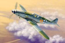 Trumpeter 02299 - 1:32 Messerschmitt Bf 109k-4 - nuevo