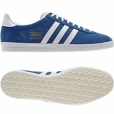 adidas Gazelle Trainers UK Size 9 for Men for sale | eBay