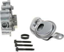 Engine Oil Pump-DOHC Melling M353-368S