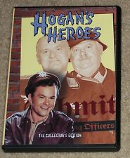 Hogan's Heroes The Collector's Edition Season 1 Volume 1 (DVD)