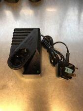 Bosch 7.2-24v Tool Battery Charger AL60DV 2411  2 607 224 453