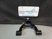 Mazda MX-5 Miata  Left Upper Control Arm Bracket OEM N068-34-250