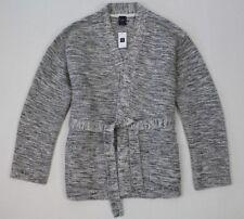 New Gap Women's Sweater Cardigan Size L