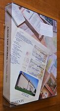 SIGNED - STEPHEN SHORE - A ROAD TRIP JOURNAL - 2008 LIMITED EDITION - MINT