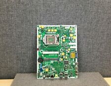 HP Compaq Elite 8200 AIO DT Motherboard 655876-001, 647281-001, Socket LGA 1155