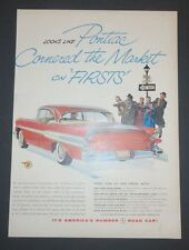 Original Print Ad 1956 ARGUS Vintage Christmas Photography Film Flash