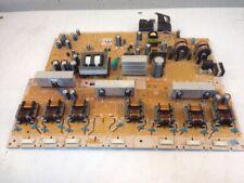 RCA 275682 (CEG379C) Power Supply / Backlight Inverter Version 1