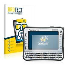 Panasonic Toughbook CF-U1 Best Glass Screen Protector Ultra Thin Protection Film