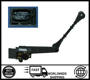 Pour Land Rover Discovery Mk3 & Range Sport Arrière Droite Hauteur Capteur