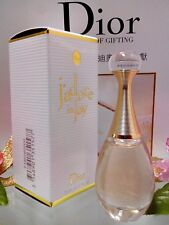 DIOR J'adore in Joy◆☾5ml ~ *Splash*☽◆NIB Mini Size * FREE POST *☾H/ *~12% OUT~*☽