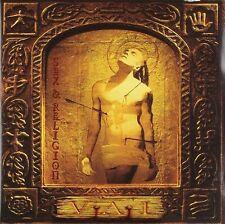 Steve Vai Sex & Religion CD NEW SEALED 1993