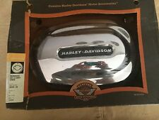 2004 Harley-Davidson Swingback Sporster Air Cleaner Cover 29792-04