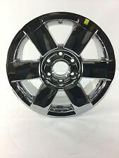 40300-ZJ10A  Nissan Titan/Armada Aluminum Wheel  NEW OEM!!  40300ZJ10A