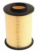 For Ford Focus C-Max 1.6 1.8 2.0 TDCi German Quality Air Filter