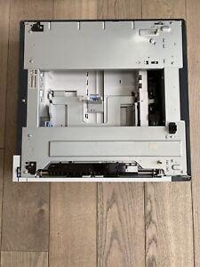 HP LASERJET M775 500 SHEET FEEDER P/N 2530B003AA  £80 + VAT