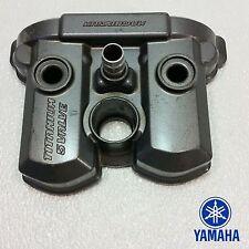 2006 Yamaha YZ450F Valve Cover Engine Camshaft Head Cap Case 2S2-11190-00-00