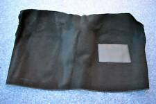 FRONT MOULDED CARPET SUIT FORD FALCON XA XB XC
