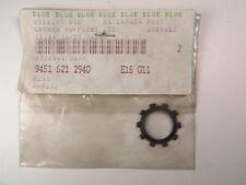 Stihl FS500 FS550 FS420 FS360, Shakeproof Washer 26x0.5, 9451-621-2940