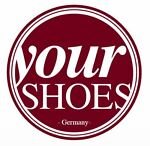 YOUR SHOES BERLIN