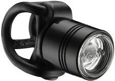 Lezyne Femto Drive LED Front Light - Black